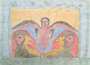 BIRD TRANSFORMATIONS