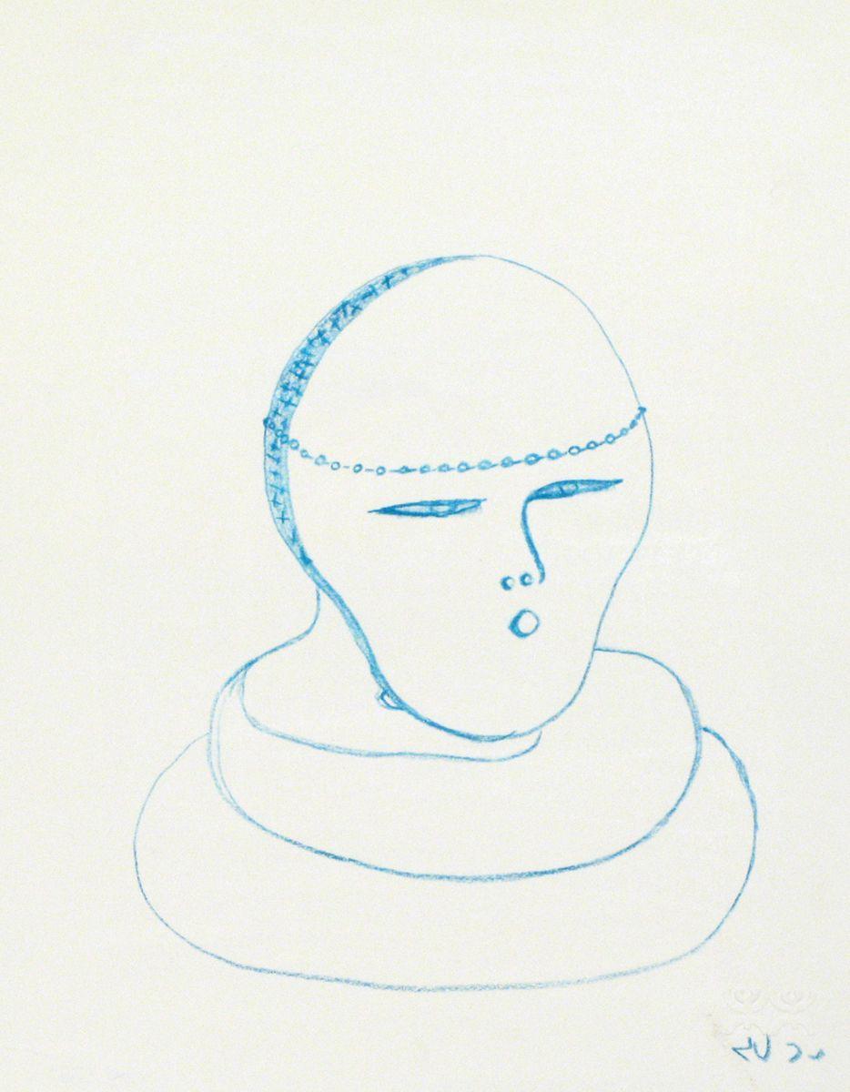 HEAD - STUDY
